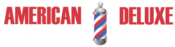 American Deluxe Barbershop - Old Fashioned Luxury at Family Prices